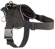 Similar Easy Walk Rottweiler Harness-All Weather Comfy Dog Harness