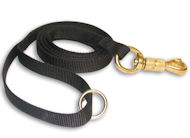 Nylon Dog Leash 180 cm