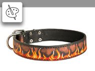 handcrafted-art-collars-subcategory-leftside-menu