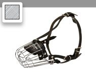 wire-cage-muzzles-subcategory-leftside-menu